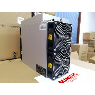 ANTMINER S19 - 110TH/s