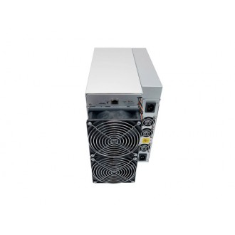 ANTMINER S19 - 95TH/s