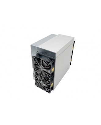 ANTMINER T19 - 84TH/s